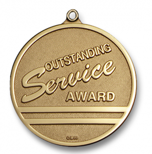 outstanding_service