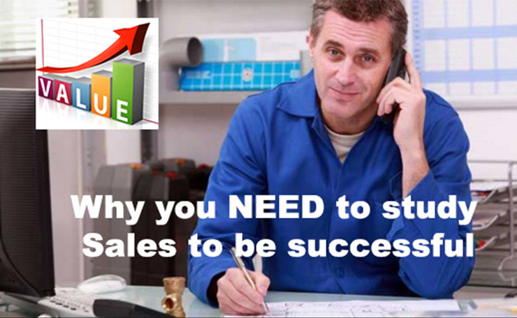 whysales