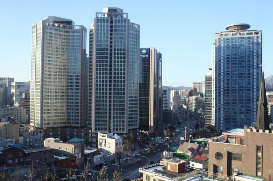seoul_building